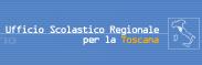 USR Toscana