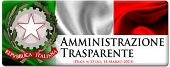 amministrazione trasparente dal 15/12/2015